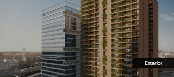 One Hyderabad by Pranava Group | Eco-Luxury Residences